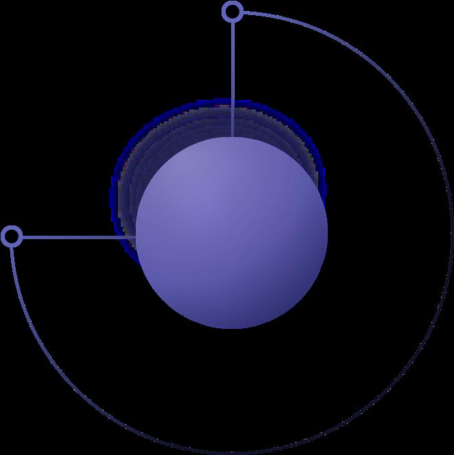 full-sphere