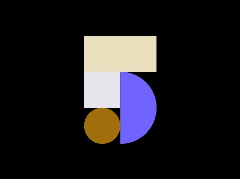 thumb-5